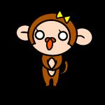 monkichi2